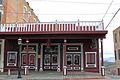 Virginia City - panoramio (50).jpg