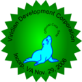 Viridian Corporate Seal.png