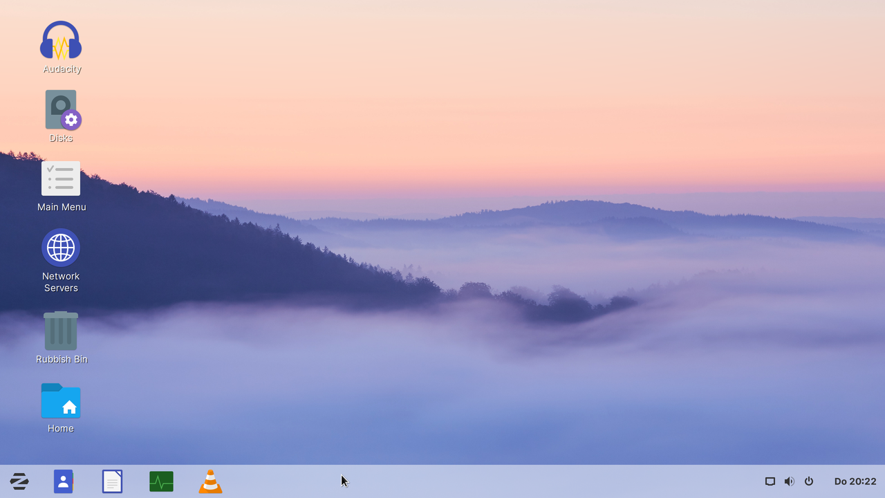 VirtualBox Zorin OS 15.3 Edu ENG Desktop x64 11 03 2021 20 22 48.png