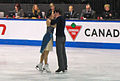 Virtue and Moir - 2013 Canadian Figure Skating Championships - Jan. 19, 2013.jpg