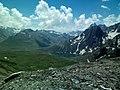 Vishansar lake2.jpg