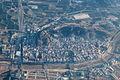 Vista aèria de Sagunt.JPG