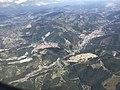 Vista aérea Eibar-Ermua.jpg