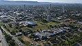 Vista de Palmas, Tocantins.jpg