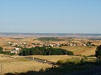 Vista de Robledillo de Mohernando.JPG