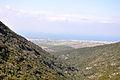 Vista di S.Vincenzo dalla Rocca.JPG