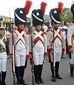 Vitoria - Recreación histórica de la Batalla de Vitoria, bicentenario 1813-2013 026.jpg