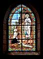 Vitrail. (3), de l'église de Chaux-Neuve.jpg