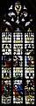 Vitrail Cathédrale d'Evreux 22 02 09 1 D.jpg