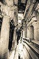 Vittala Temple (20011409319).jpg