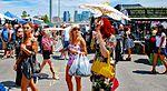 Viva Las Vegas Rockabilly - 2011 (26489115231).jpg