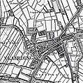 Vlaardingen(1712)Cruquis1a.jpg