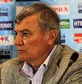 Vladimir Eshtrekov 2011.jpg