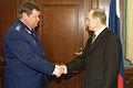 Vladimir Putin 12 January 2002-2.jpg