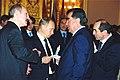 Vladimir Putin 14 May 2002-2.jpg