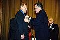 Vladimir Putin 15 October 2001-2.jpg