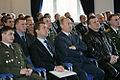 Vladimir Putin 20 February 2008-3.jpg
