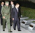 Vladimir Putin in Cuba 14-17 December 2000-9.jpg