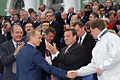 Vladimir Putin in Saint Petersburg-49.jpg