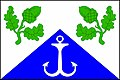 Vlajka obce Dobkovice.jpg