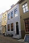 vlissingen-beursstraat 35-ro133750