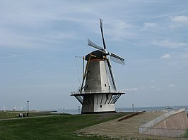 Vlissingen windmill 2.jpg