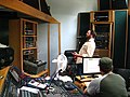 Vocal dubbing in the control room-3.jpg