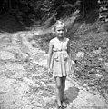 Vodnica k sosedovim 1963.jpg