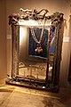 Vodou mirror museum exhibit.jpg