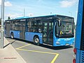 Volanbusz(MRP-067) - Flickr - antoniovera1.jpg