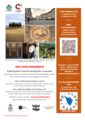 Volantino WLM2019 Toscana marrone ENG DEU.png