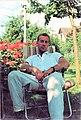 Volker Handloik 1994.jpg