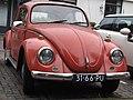 Volkswagen 1300 (10065841854).jpg