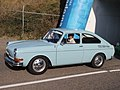 Volkswagen 311411 dutch licence registration 19-72-VV pic1.JPG