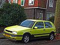 Volkswagen Golf 2.0 CL (16020068875).jpg