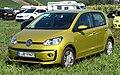Volkswagen up! in Saarland.jpg