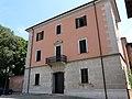 Volpedo-palazzo Guidobono Cavalchini Malaspina Penati2.jpg