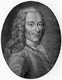 Voltaire oval.jpg