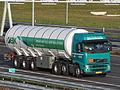 Volvo FH, BK, Schenk, pic2.JPG