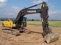 Volvo Kettenbagger EC290B 2.jpg