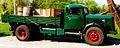 Volvo LV 192 D Truck 1940.jpg
