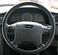 Volvo steering wheel.jpg
