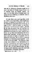 Von der Sprachfaehigkeit und dem Ursprung der Sprache 303.png