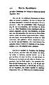 Von der Sprachfaehigkeit und dem Ursprung der Sprache 322.png