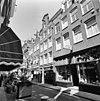 voorgevel - amsterdam - 20021177 - rce