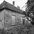 Voorgevel - Millingen aan de Rijn - 20159538 - RCE.jpg