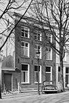 voorgevel - sommelsdijk - 20202785 - rce