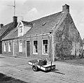 Voorgevels - Winsum - 20215014 - RCE.jpg
