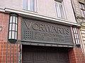 Vorwärtsgebäude in Wien - Mvc-335f.jpg