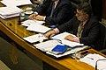 Votação- rodrigo-Maia-governistas-quórum-deputados-oposição-salão-verde-denúncia-temer-Foto -Lula-Marques-agência-PT-13 (37224406074).jpg